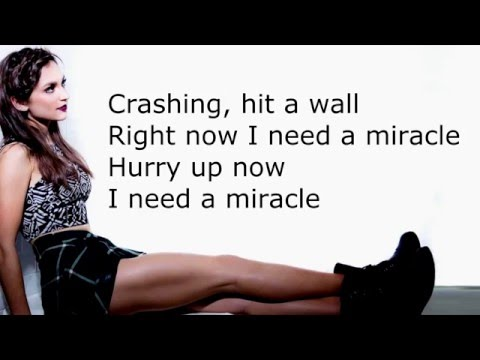 Xxx Mp4 Don 39 T Let Me Down The Chainsmokers Ft Daya Lyrics 3gp Sex