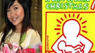 Charice, The Christmas Song(FULL), A Very Special Christmas 7