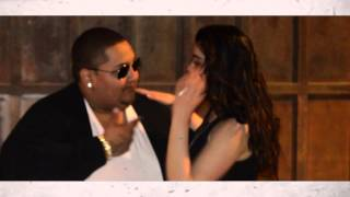 My Queen - Jay Smooth X Lex ( Directed By : Focus Films )