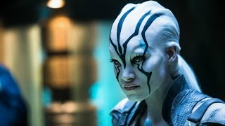 Best Sci-Fi Movies 2016 - Action Movies Full Length English Hollywood - New Adventure Movies 2016