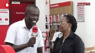 Wekesha Umiliki Simu Janja Ndani ya Miezi 3 tu!