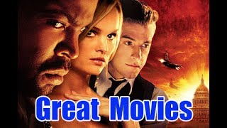 10 Great Movies With Bad Sequels | Amazing Top 10