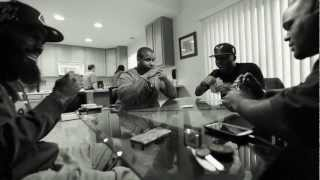 Stalley - BET Music Matters Tour Vlog 5 (Directed by Kellen Dengler)