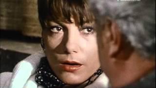 L'ispettore Derrick - Festa a bordo 26/1976
