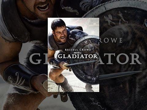 Xxx Mp4 Gladiator 3gp Sex