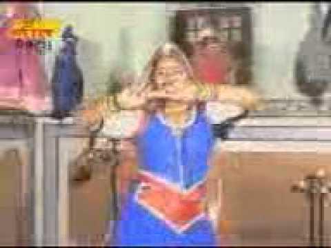 Xxx Mp4 Marwadi Song Champe Kha By Pratapbrajpurohit 3gp Sex