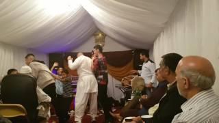 Ik phul motiye da by Tariq Mehmood