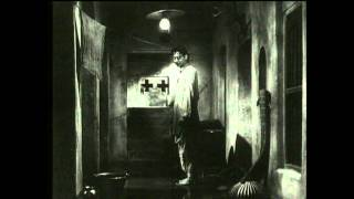 Tagore's Post Master Part Two with Subtitles 1961