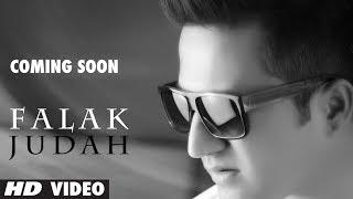 Falak - Judah Teaser - Releasing 27th December 2013