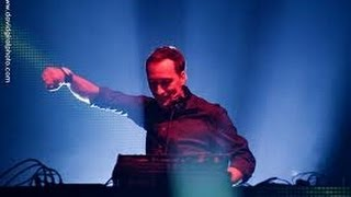 PAUL VAN DYK | Time Of Our Lives | Summer Stage |
