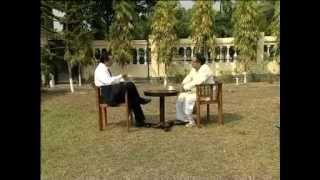 Boner Papiya- Bangla Telefilm