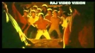 Rajinikanth Hits - Adi Rakkamma Kaiya Thattu HD Song