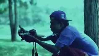 AGRAD   MISAOTRA Video Gasy Ploit 2013   YouTube