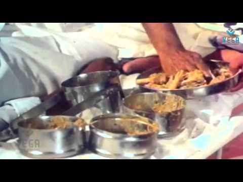Xxx Mp4 Pagalil Oru Iravu Movie Surlirajan Comedy Scenes 3gp Sex