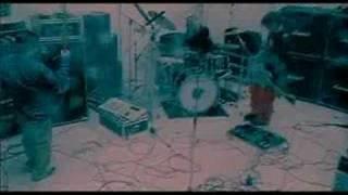 Oblivion Dust - S.O.S [PV]