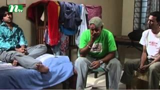 Aim In Life l Mosharraf Karim, Nusrat Imroz Tisha l Episode 53 l Drama & Telefilm