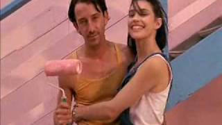 Betty Blue - How to save a life