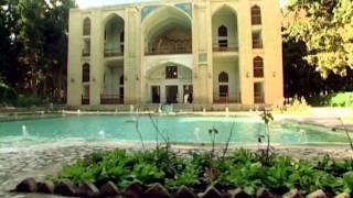 Iran Hidden Gems - Unravel Travel TV
