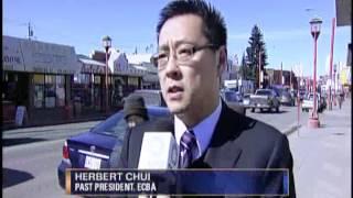 Jon Lau News ARENA