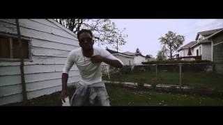 JmoeFrmDaBam - UGK (Official Video) #EarlyTheMixtape Shot By @Will_Mass