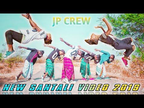 Xxx Mp4 New Santali Dance Video 2019🔸Paka Kulhi Cover Dance By JP CREW 🔸RAIRANGPUR 3gp Sex
