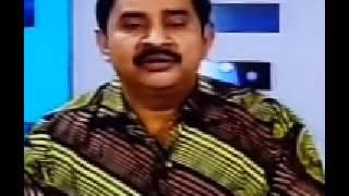 Ashu Bhai Guru Ji - Walking Tips by Ashu Bhai Guru Ji