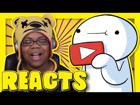 Xxx Mp4 A Book I Made As An Adult By TheOdd1sOut Story Time Animations Reaction 3gp Sex