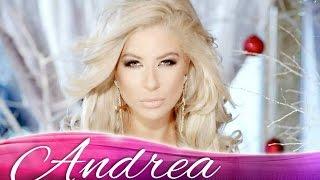 ANDREA - NIAMA DA SAM AZ / АНДРЕА - НЯМА ДА СЪМ АЗ / OFFICIAL TV VERSION 2013