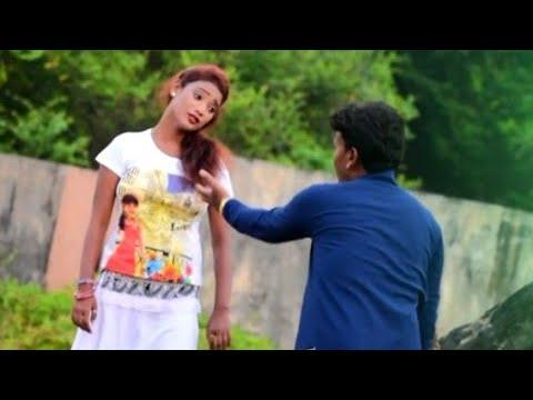 Xxx Mp4 Love Me Again Singer Prakash Jal New Full HD Video Sambalpuri 2018 3gp Sex