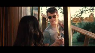 Stoker - Bande annonce VOST HD