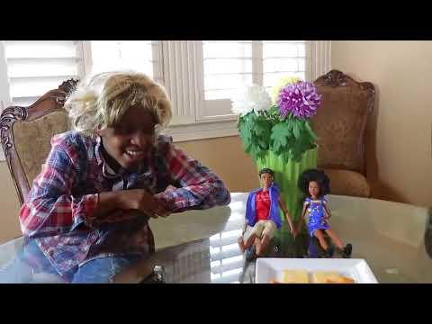 Xxx Mp4 Shiloh And Shasha TURN INTO TOYS Onyx Kids 3gp Sex