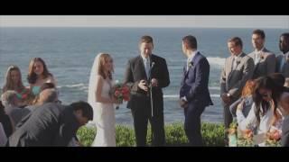 The Wedding Bowl San Diego at Cuvier Park & Cuvier Club La Jolla