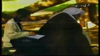BEKKAR TV CAMÉRAS CACHE TUNISIENNES الكاميرا الخفية تونس(1)