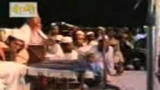 Habibur Rahman Juktibadi- P-02. Uploaded by KAED SENAA (SOHEL)