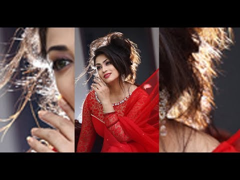 Xxx Mp4 Ondhokarer Chita অন্ধকারের চিতা Bangla Full Movie Sohel Rana Popy Humayun Faridi Full HD 3gp Sex