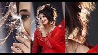 Ondhokarer Chita | অন্ধকারের চিতা | Bangla Full Movie | Sohel Rana, Popy, Humayun Faridi | Full HD