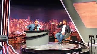 Adam - Leh El Garh - Fadel Chaker / آدم يغني فضل شاكر ليه الجرح