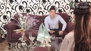 Karaoke Đau - Vũ Duy Khánh
