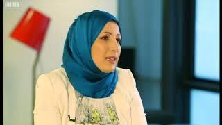 أنا الشاهد: ترجملي، خدمة ترجمة مجانية للاجئين