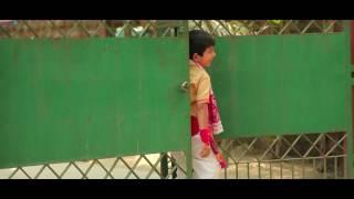 PHUL PHULILE SIDDHARTH SHANKAR (NEW BIHU VIDEO SON