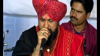 Guru Vandana By Lakhbir Singh Lakkha Full Song I Saja Hai Bala Ji Ka Darbar
