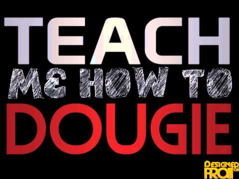 Cali Swag District Teach Me How To Dougie Official Video Mp4 Duration 3 1 Min
