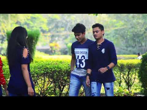 Xxx Mp4 Backbone Hardy Sandhu Dance Cover By RITIK PARMAR Amp MADHAV RAWAL 3gp Sex