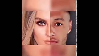 Perrie Edwards and Alex Chamberlain- I Love You