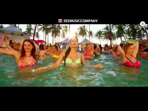 Xxx Mp4 Pani Vala Dance Full Video Song By Sunny Leone 3gp Sex