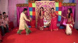 jol bhoro shundori konna (জল ভর সুন্দরী কন্যা)
