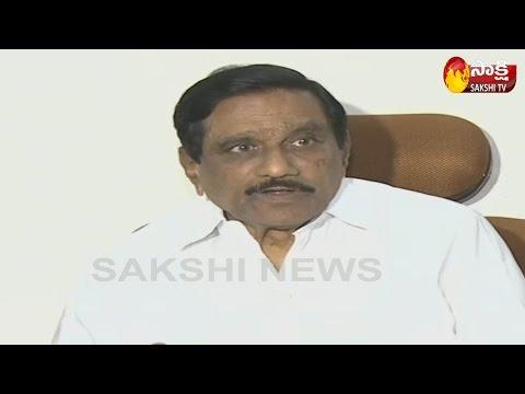 Xxx Mp4 AP Dy CM KE Krishna Murthy Speaks To Media On YSRCP Narayana Reddy Murder 3gp Sex