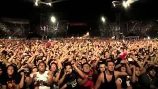 Metallica - Creeping Death Live DVD Orgullo Pasión y Gloria (sub Epañol/English)