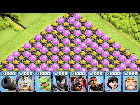 Xxx Mp4 The Most Satisfying Funny Video Ever In Clash Of Clans Private Server 2 3gp Sex