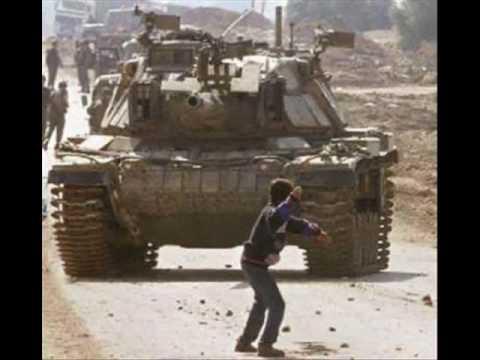 XPQ 21- israel  (subtitulado)